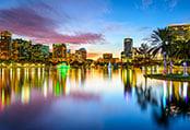 Orlando-thumbnail
