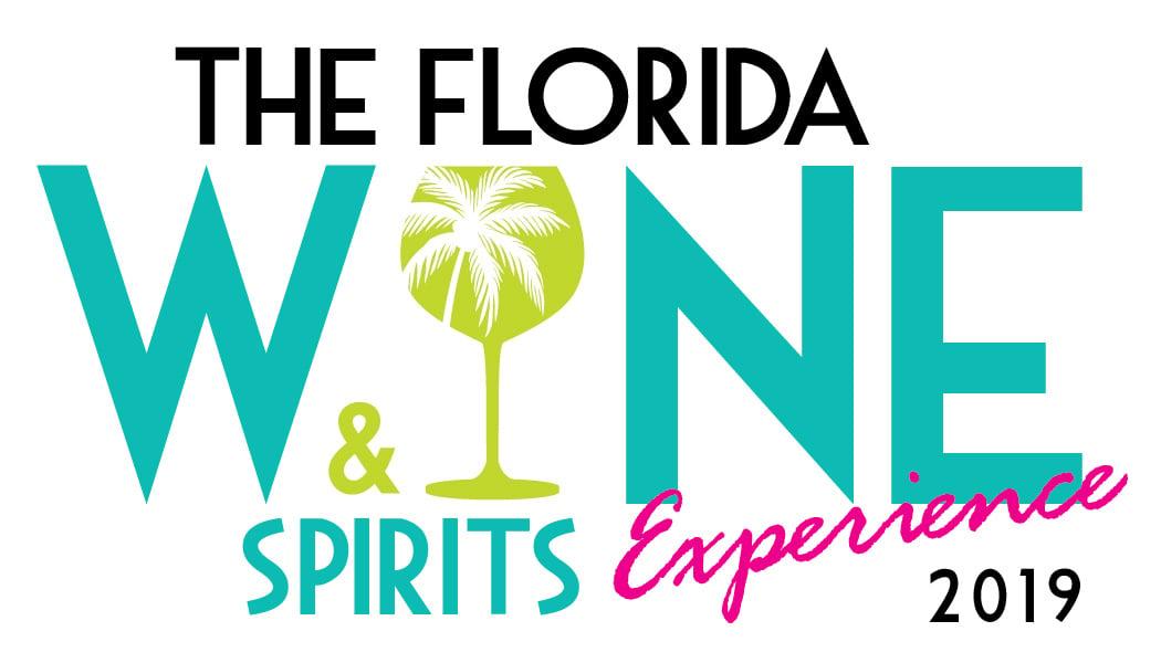 Winebow FWX logo 2019_-01